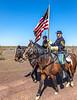 Battle of Picacho Peak - C2-2-0042 - 72 ppi