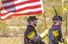 Battle of Picacho Peak - C1#2-0351-2 - 72 ppi-3