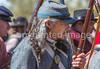 Battle of Picacho Peak - C1#1 -0444 - 72 ppi