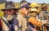 Battle of Picacho Peak - C3-0076 - 72 ppi