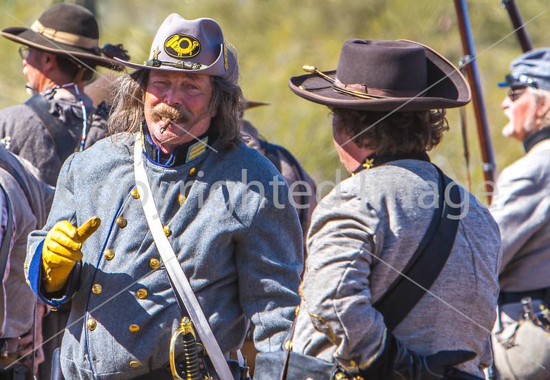 Battle of Picacho Peak - C1#1 -0438 - 72 ppi-2