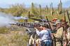 Battle of Picacho Peak - C1#1 -0508 - 72 ppi