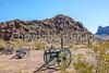 Battle of Picacho Peak - C2-0050 - 72 ppi