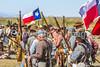 Battle of Picacho Peak - C1#1 -0532 - 72 ppi