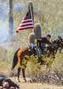 Battle of Picacho Peak - C1#2-0157 - 72 ppi-3