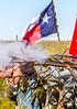 Battle of Picacho Peak - C1#1 -0348 - 72 ppi