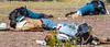 Battle of Picacho Peak - C1#2-0277 - 72 ppi-2