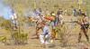 Battle of Picacho Peak - C1#1 -2 - 72 ppi-6