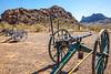 Battle of Picacho Peak - C2-0051 - 72 ppi