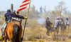 Battle of Picacho Peak - C1#1 -2 - 72 ppi-7