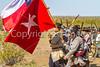 Battle of Picacho Peak - C1#1 -0416 - 72 ppi
