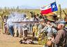 Battle of Picacho Peak - C1#1 -0589 - 72 ppi-2