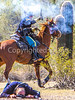 Battle of Picacho Peak - C1#2-0162 - 72 ppi-4