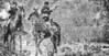 Battle of Picacho Peak - C1#2-0072-2 - 72 ppi-2-2