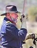 Battle of Picacho Peak - C1#2--0332 - 72 ppi