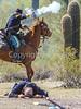 Battle of Picacho Peak - C1#2-0159 - 72 ppi-2