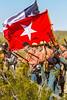 Battle of Picacho Peak - C1#1 -0369 - 72 ppi
