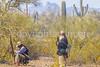 Battle of Picacho Peak - C1#1 -0296 - 72 ppi-3