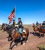 Battle of Picacho Peak - C2-0043 - 72 ppi-4