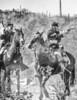 Battle of Picacho Peak - C1#2-0072-2 - 72 ppi-3