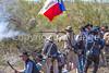 Battle of Picacho Peak - C1#2-0177 - 72 ppi
