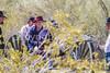 Battle of Picacho Peak - C1#1 -0034 - 72 ppi