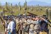 Battle of Picacho Peak - C1#1 -0459 - 72 ppi