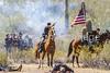 Battle of Picacho Peak - C1#2-0157 - 72 ppi