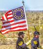 Battle of Picacho Peak - C1#2-0351-2 - 72 ppi