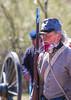 Battle of Picacho Peak - C1#2-0312-3 - 72 ppi