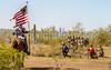 Battle of Picacho Peak - C3-2-0055 - 72 ppi-2
