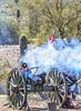 Battle of Picacho Peak - C1#2-0213 - 72 ppi-3