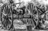 Battle of Picacho Peak - C1#2-0213-2 - 72 ppi