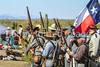 Battle of Picacho Peak - C1#2-0033 - 72 ppi-2