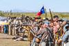 Battle of Picacho Peak - C1#1 -0526 - 72 ppi