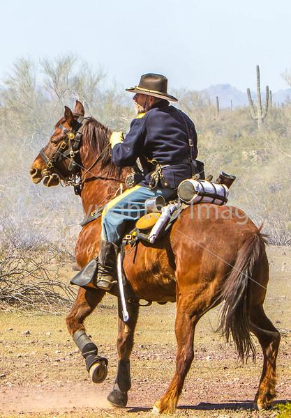 Battle of Picacho Peak - C1#1 -0384 - 72 ppi-2