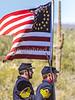 Battle of Picacho Peak - C1#2-0339-2 - 72 ppi