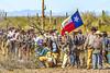 Battle of Picacho Peak - C1#2-0061 - 72 ppi