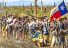 Battle of Picacho Peak - C1#2-0061 - 72 ppi-2