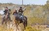 Battle of Picacho Peak - C1#2-0072 - 72 ppi