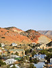 Bisbee, Arizona - 5 - 72 ppi