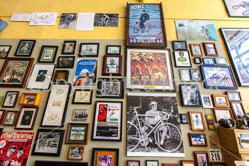 Bisbee Bicycle Brothel in Bisbee, Arizona - D5-C2-0050 - 72 ppi