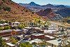 Bisbee, Arizona - D5-C3-0068 - 72 ppi