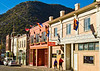 Bisbee, Arizona - D5-C3-0055 - 72 ppi