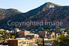 Bisbee, Arizona - D5-C3-0017 - 72 ppi