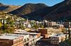 Bisbee, Arizona - D5-C3-0011 - 72 ppi