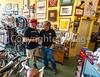 Bisbee Bicycle Brothel in Bisbee, Arizona - D5-C2-0079 - 72 ppi