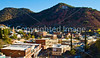 Bisbee, Arizona - D5-C3-0002 - 72 ppi