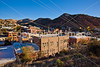 Bisbee, Arizona - D5-C2 -0001 - 72 ppi