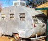 The Shady Dell Trailer Park in Bisbee, Arizona - D4-C3-0360 - 72 ppi-2
